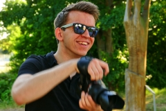 Mini-Fotowalk