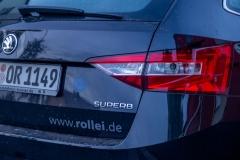www.rollei.de - professionell blitzen