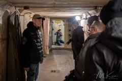 Bunkermuseum Frauenwald - (c) Mario Kern