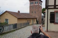 Making Of Kulmbach - (c) Robert Geisel