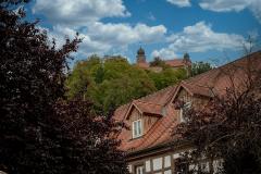 Kulmbach - (c) Robert Geisel