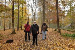 Wildpark Tambach - (c) Robert Geisel