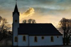 Morgenwanderung - (c) Rafael Schneidawind
