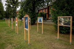 Ausstellung Thurnau - (c) Mario Kern