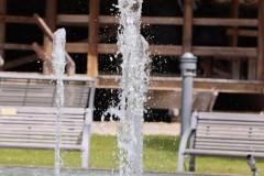 Holzschuh-Melanie-Wasser-3