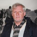 Udo Klinger